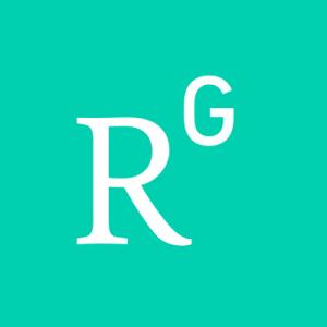research-gate-300x300