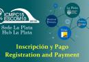 ICMPC15/ESCOM10 – Inscripción y Pago