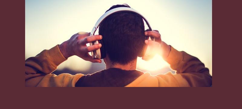 Investigación Internacional sobre Música & Covid